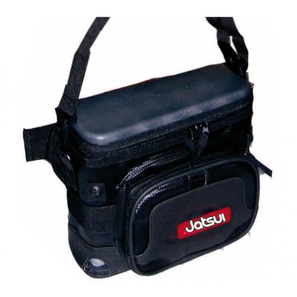 Cassette borsoni vendita on line - Porta artificiali ...